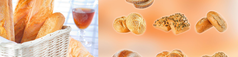 Fotografia produktów spożywczych, packshoty - piękne, dopracowane, doskonałe!
